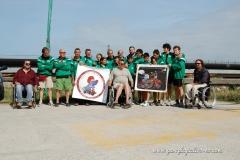 Paraplegici Livorno Prevenzione Canoa Club_00004