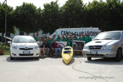 Paraplegici Livorno Prevenzione Canoa Club_00005