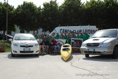 Paraplegici Livorno Prevenzione Canoa Club_00006