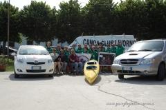 Paraplegici Livorno Prevenzione Canoa Club_00007