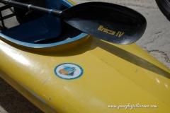 Paraplegici Livorno Prevenzione Canoa Club_00010