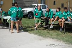 Paraplegici Livorno Prevenzione Canoa Club_00011