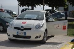 Paraplegici Livorno Prevenzione Canoa Club_00012