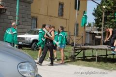 Paraplegici Livorno Prevenzione Canoa Club_00013