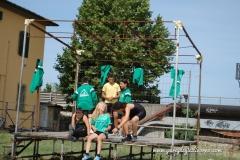 Paraplegici Livorno Prevenzione Canoa Club_00015