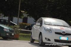 Paraplegici Livorno Prevenzione Canoa Club_00017
