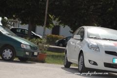 Paraplegici Livorno Prevenzione Canoa Club_00018