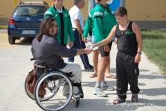 Paraplegici Livorno Prevenzione Canoa Club_00019