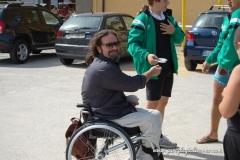 Paraplegici Livorno Prevenzione Canoa Club_00020