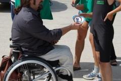 Paraplegici Livorno Prevenzione Canoa Club_00022