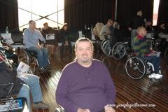 Paraplegici Livorno CONGRESSO 2010 PISA AUTONOMIA RITROVATA_00002