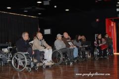 Paraplegici Livorno CONGRESSO 2010 PISA AUTONOMIA RITROVATA_00011