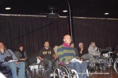 Paraplegici Livorno CONGRESSO 2010 PISA AUTONOMIA RITROVATA_00012