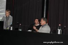 Paraplegici Livorno CONGRESSO 2010 PISA AUTONOMIA RITROVATA_00017