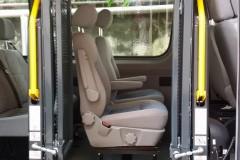 paraplegici-livorno-sprinter-trasporto-disabili-00007