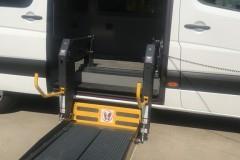 paraplegici-livorno-sprinter-trasporto-disabili-00010
