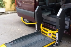 crafter disabili5