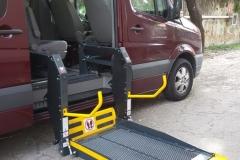 crafter disabili6