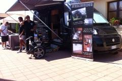 Festa dell aria Paraplegici livorno15