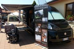 Festa dell aria Paraplegici livorno5