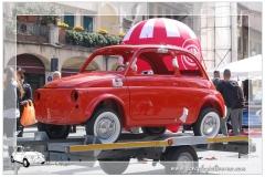 Paraplegici Livorno restylin tour 8° tappa _00001