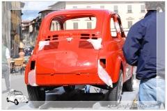 Paraplegici Livorno restylin tour 8° tappa _00003