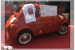 Paraplegici Livorno restylin tour 8° tappa _00006