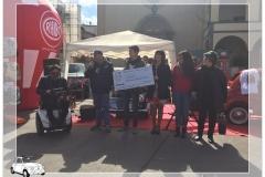 Paraplegici Livorno restylin tour 8° tappa _00010