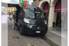 Paraplegici Livorno restylin tour 8° tappa _00011