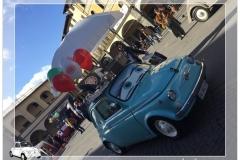 Paraplegici Livorno restylin tour 8° tappa _00013