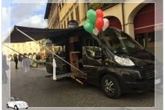 Paraplegici Livorno restylin tour 8° tappa _00014