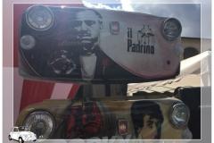 Paraplegici Livorno restylin tour 8° tappa _00016