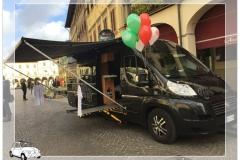 Paraplegici Livorno restylin tour 8° tappa _00017