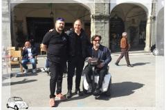 Paraplegici Livorno restylin tour 8° tappa _00019