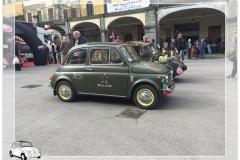 Paraplegici Livorno restylin tour 8° tappa _00021