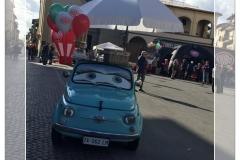 Paraplegici Livorno restylin tour 8° tappa _00025