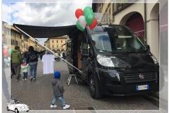 Paraplegici Livorno restylin tour 8° tappa _00029