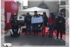Paraplegici Livorno restylin tour 8° tappa _00030