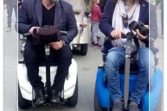 Paraplegici Livorno restylin tour 8° tappa _00032