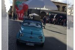 Paraplegici Livorno restylin tour 8° tappa _00034
