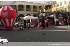 Paraplegici Livorno restylin tour 8° tappa _00035