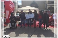 Paraplegici Livorno restylin tour 8° tappa _00039