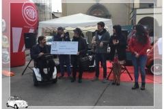 Paraplegici Livorno restylin tour 8° tappa _00040