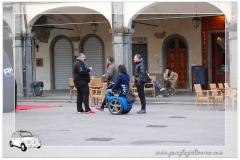 Paraplegici Livorno restylin tour 8° tappa _00044