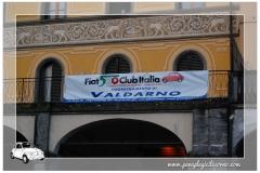 Paraplegici Livorno restylin tour 8° tappa _00046