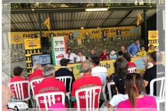 Paraplegici Livorno raduno Garlenda conegna fiat 500_00004