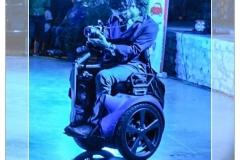 Paraplegici Livorno raduno Garlenda conegna fiat 500_00005