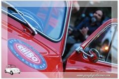 Paraplegici Livorno raduno Garlenda conegna fiat 500_00015