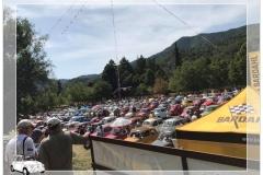 Paraplegici Livorno raduno Garlenda conegna fiat 500_00018
