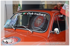 Paraplegici Livorno raduno Garlenda conegna fiat 500_00027